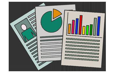 gestione contabile imprese