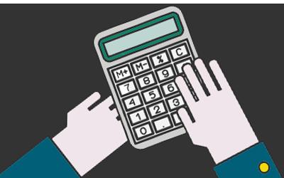 contabilità per privati